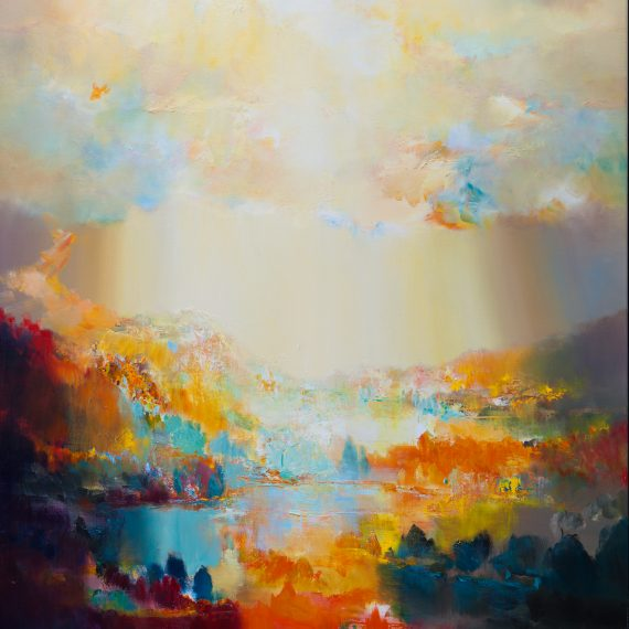 Festmény 5